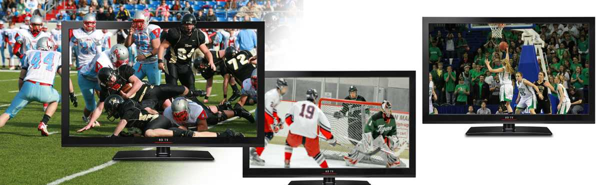 Nfhs states experiment with instant replay in high school football fandeluxe Gallery