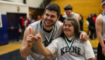 Intro to Special Olympics Unified Sports for School Administrators
