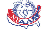 Seven to be Inducted into NIAAA Hall of Fame