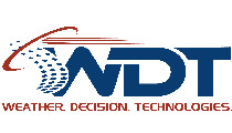 Weather Decision Technologies is new NFHS Corporate Sponsor