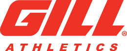 Gill Athletics Logo