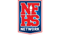 NFHS Network to Recognize top Student Broadcast Teams