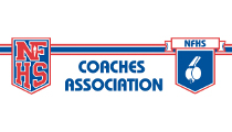 2014 National Coaches of the Year Selected by NFHS Coaches Association