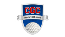 College Golf Camps Expand Reach to High School Coaches