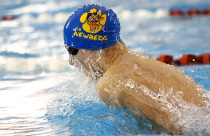 2015-16 Swimming Rules Changes Include Lifting of Jewelry Restrictions