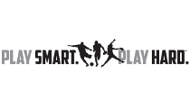 Play Smart. Play Hard. Campaign Launched by IHSA