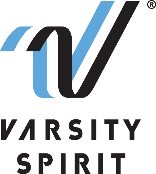 Varsity Spirit to Receive NFHS American Tradition Award