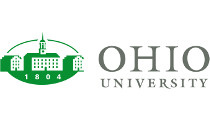 Ohio University is new NFHS Corporate Partner