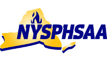 NYSPHSAA to Vote on Transgender Guidelines for Member Schools