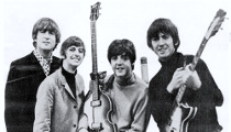 What The Beatles Can Teach us About Sports Officiating