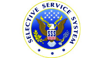 Selective Service System Announced as NFHS Corporate Partner
