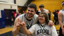 NSAA to Add Unified Sports Program