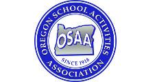 OSAA to Require USA Football's Heads Up Program for Coaches