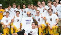 Boys Soccer Coaching Leader Michler Reaches 900 Wins