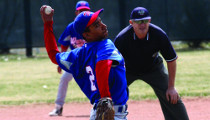 Experts Gather to Discuss  Overuse Injuries in Baseball
