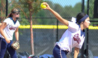 Softball: How to Turn Off Your Pitcher's Nitpicking Brain