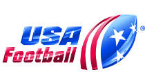 United States Olympic Committee Grants USA Football Recognition