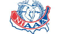 NIAAA to Induct 12 Into Hall of Fame and Honor 12 Others in Orlando