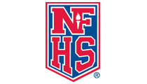NFHS, States Continue Efforts to Reduce Risk of Concussions in High School Football