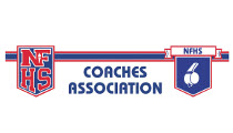 2015 National Coaches of the Year Selected by NFHS Coaches Association