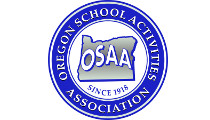 OSAA to Require USA Football's Heads Up Football for Coaches