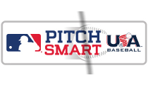 """Introduction to Pitch Smart"" Course Available Through NFHS Learning Center"