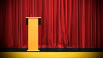 2015-16 Speech, Debate and Theatre Association Educator Awards Selected