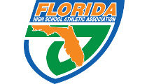 FHSAA Limits Live Contact For High School Football