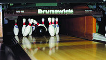 Adding a Unified Bowling Program