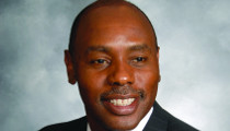 David Jackson Officially Approved as OSSAA Executive Director