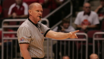 Lead with E's: Officials are Stewards of the Game