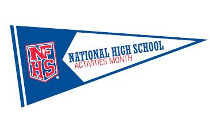 NFHS Officials Webpage Celebrates National Officials Week