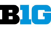 State Associations Respond to Big Ten Announcement of Friday Night Football