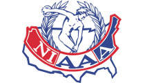 Five Athletic Directors to be Inducted in NIAAA Hall of Fame
