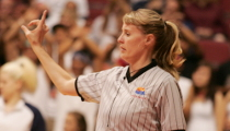 """Officiating Basketball"" Online Course Introduced by NFHS Learning Center"
