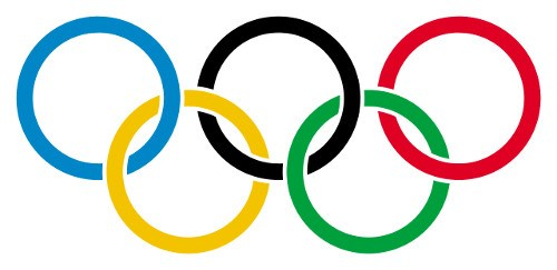 Swimming diving ioc usoc and nbcuniversal announce olympic channel fandeluxe Choice Image
