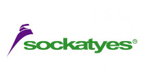 NFHS Announces Soccer Innovator Sockatyes as Corporate Partner