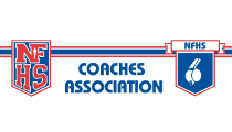 2016 National Coaches of the Year Selected by NFHS Coaches Association