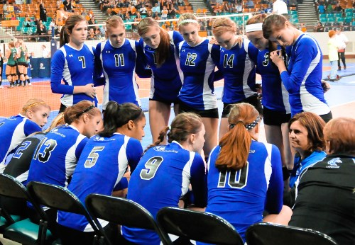 Volleyball new time out responsibilities approved for second referee in volleyball fandeluxe Choice Image