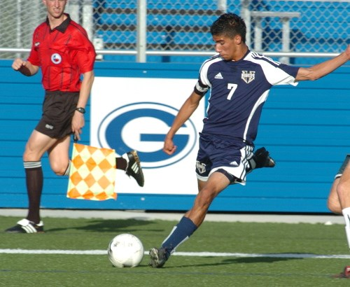 Soccer kickoff procedure tweaked in high school soccer fandeluxe Images