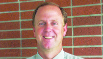 Bill Faflick Selected as KSHSAA Executive-Director Elect