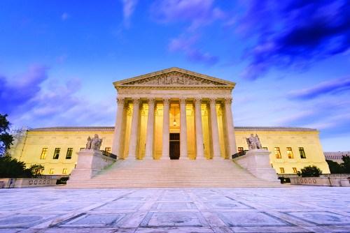 Supreme Court Punts On Ada Special Ed >> Top Ten U S Supreme Court Cases For High School Athletic Directors