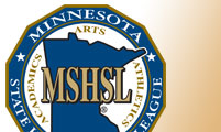 Minnesota Requires Photo Registration Card for Contest Officials