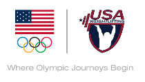 USA Weightlifting Announced as NFHS Corporate Partner