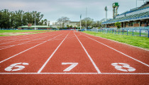 Track and Field Rules Changes Include School Issued and Approved Uniforms