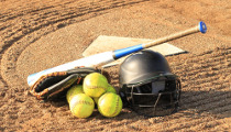 High School Softball Rules Changes Focus on Intentional Walks, Equipment