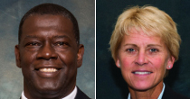 New NFHS Officers, Board Members Elected for 2017-18