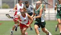 Questions Still Surround Lacrosse Officials' Decision to Unionize