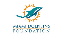Miami Dolphins Will Fund Concussion Testing for Miami-Dade County Schools