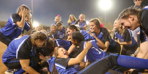 high school sports participation increases for 28th straight year